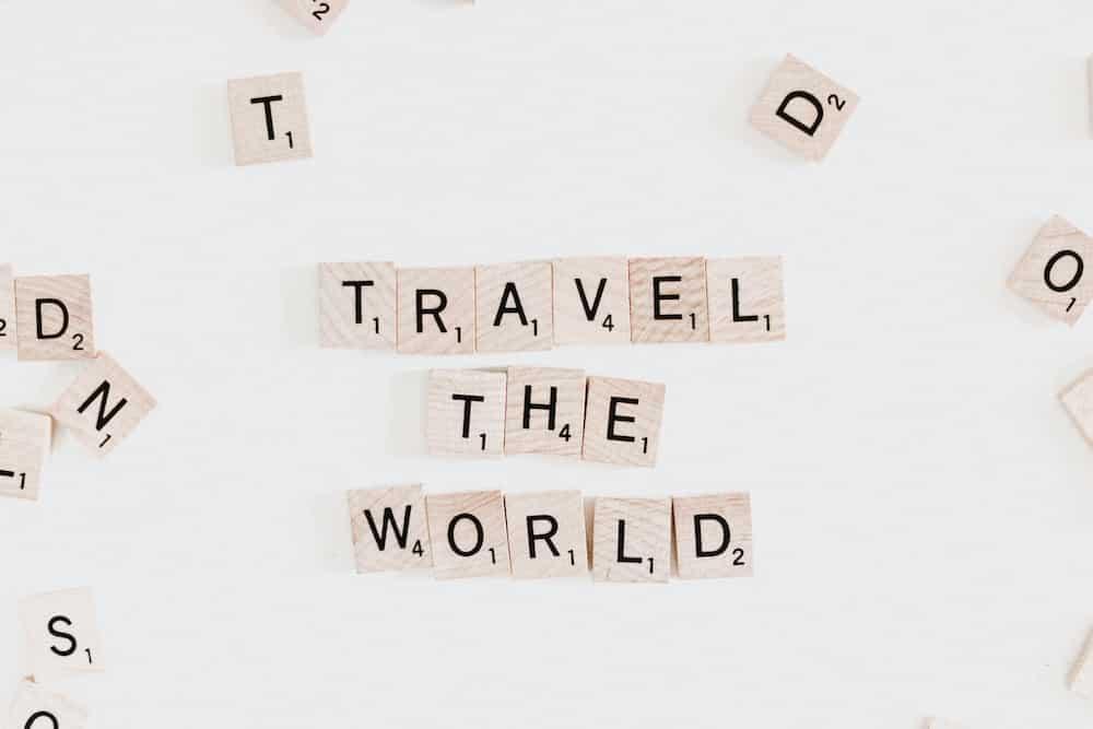 Seguro de viagem vale a pena?