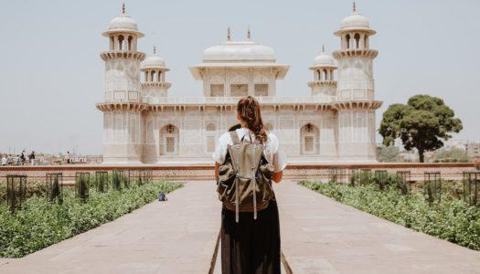 Seguro viagem internacional vale a pena?