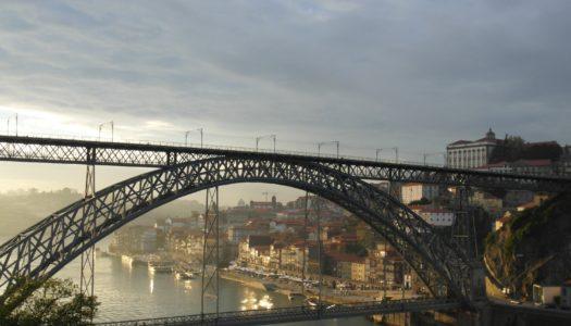 O que fazer em Porto, Portugal – Roteiro de 3 dias