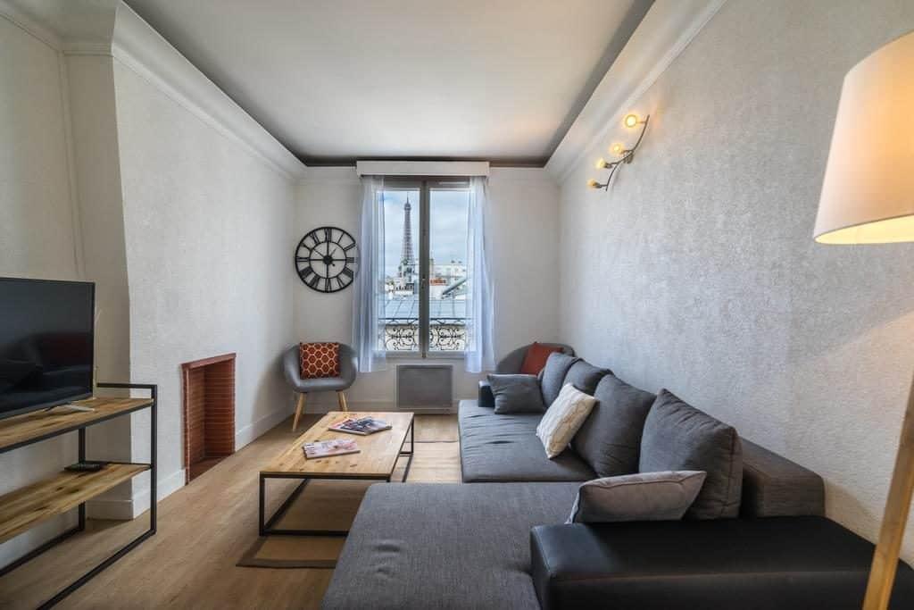 Onde ficar em Paris: O guia completo bairro a bairro
