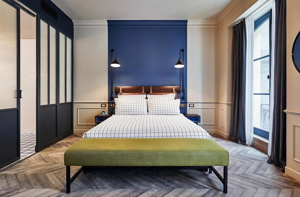 Onde se hospedar em Paris: o guia completo bairro a bairro