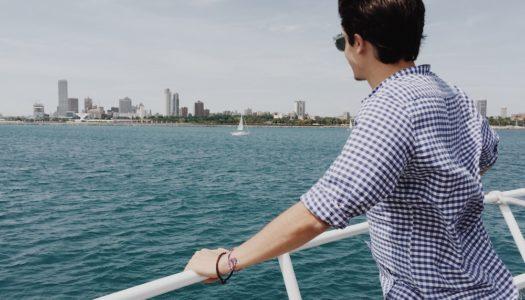 Seguro Marítimo Internacional – O Guia Completo para Viajantes
