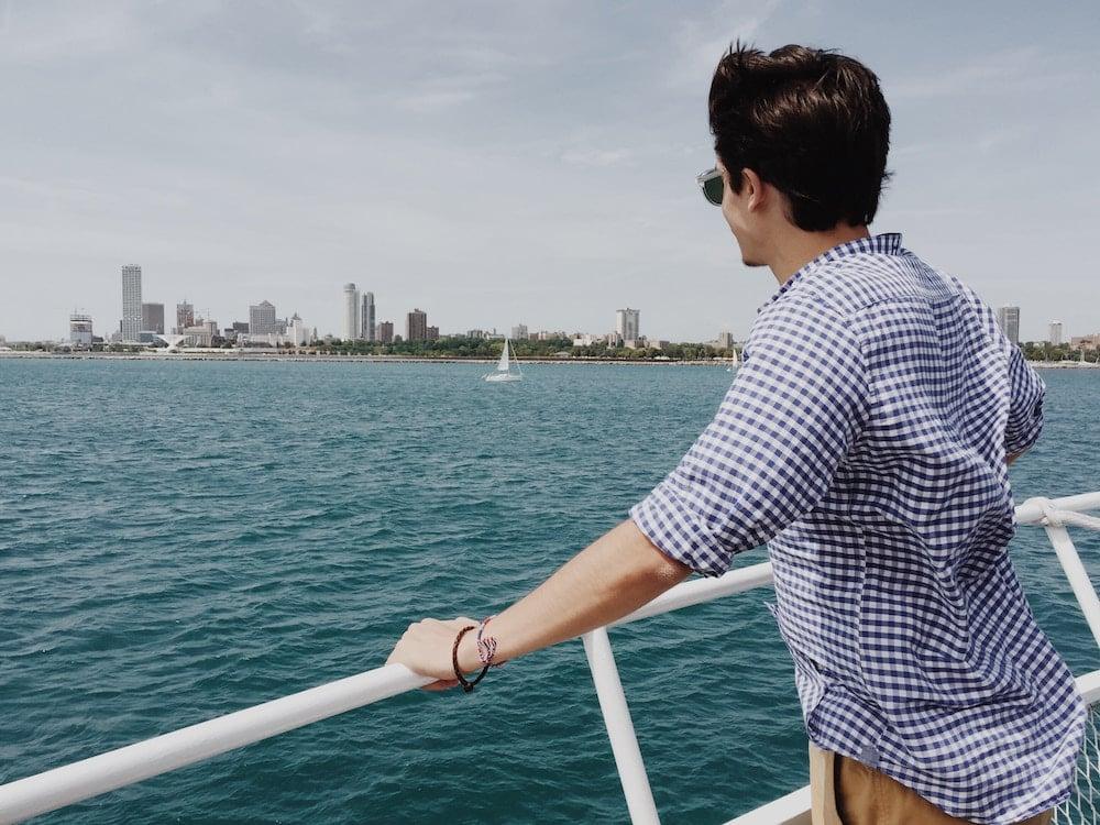 Seguro Marítimo Internacional - O Guia Completo para Viajantes