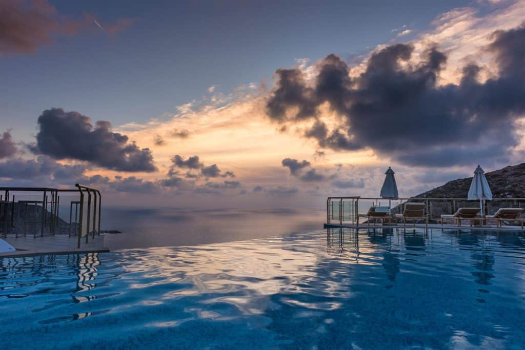Ilhas Gregas, Kefalonia, Grécia