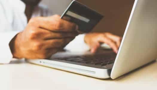 Seguro Viagem Cartão de Crédito – Vale a Pena Usar?