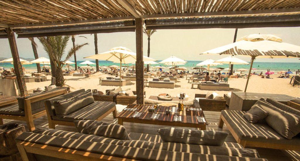 Beachouse Ibiza, na Espanha | O que fazer em Ibiza Espanha: 10 dicas indispensáveis para o seu roteiro