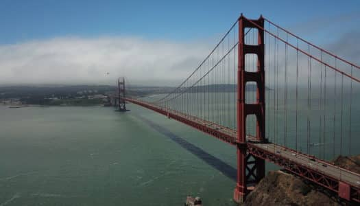 Onde ficar em San Francisco: as melhores regiões para se hospedar