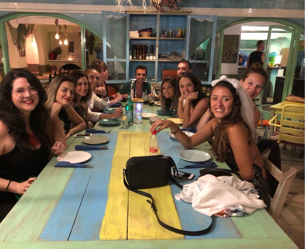 La Bodega, onde comer em Ibiza na Espanha - O que fazer em Ibiza Espanha: 10 dicas indispensáveis para o seu roteiro