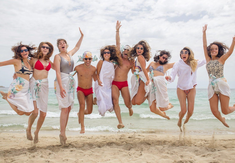 O que fazer em Ibiza Espanha: 10 dicas indispensáveis para o seu roteiro