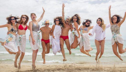 10 dicas para seu roteiro de viagem em Ibiza