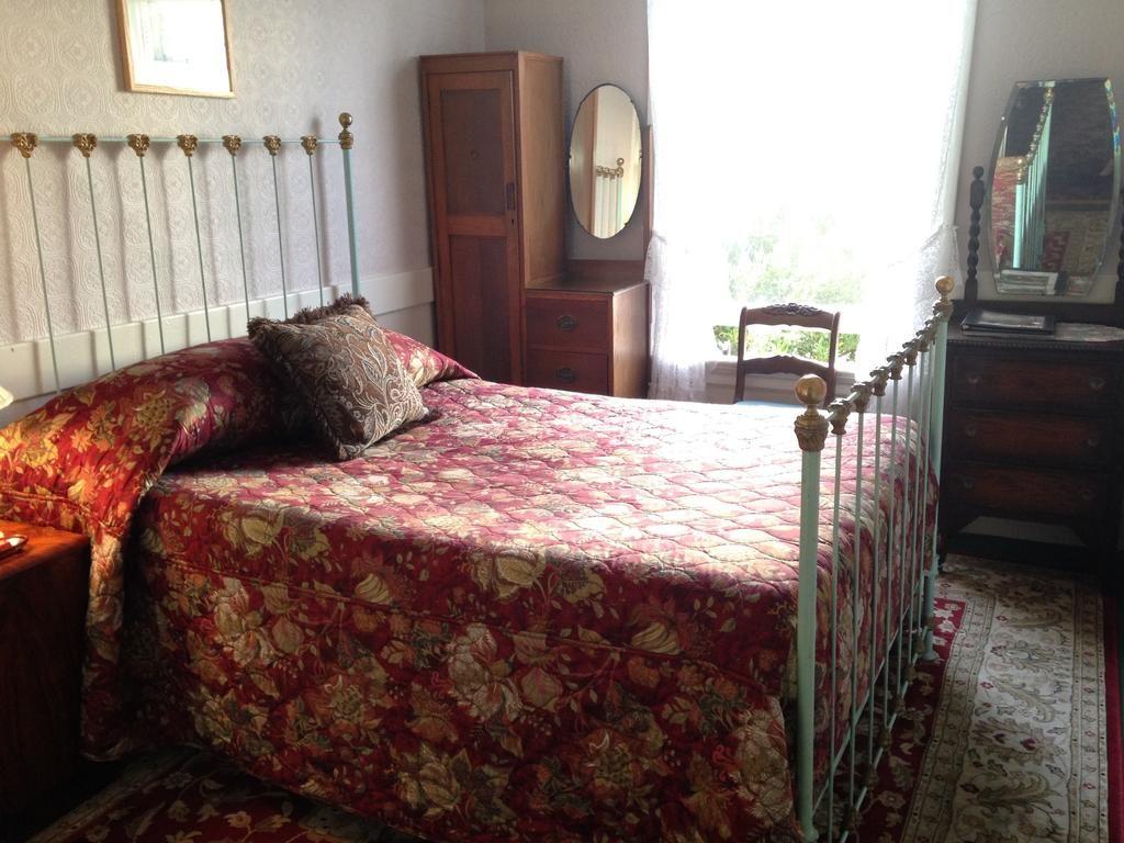 Hotel San Remo - Foto: divulgação -Onde ficar em San Francisco