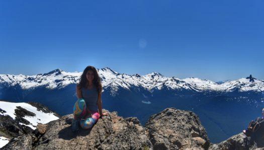 O que fazer em Whistler, no Canadá – 6 Dicas Imperdíveis