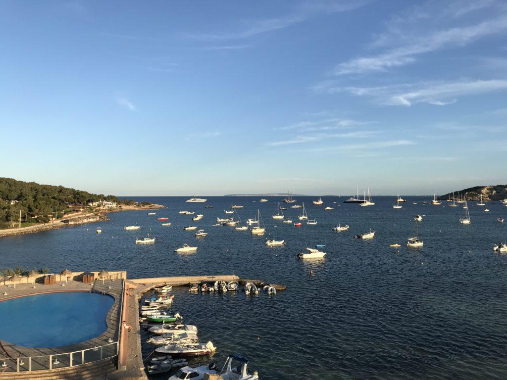 Onde ficar em Ibiza na Espanha | Hoteis em Ibiza