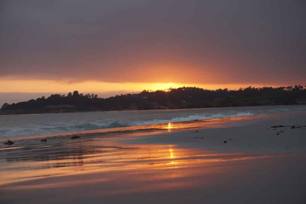 Camel Beach, onde se hospedar