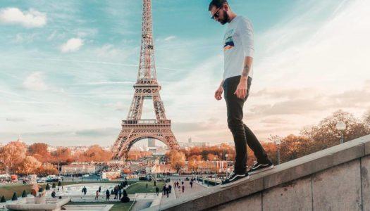 Qual o melhor seguro viagem para Europa?