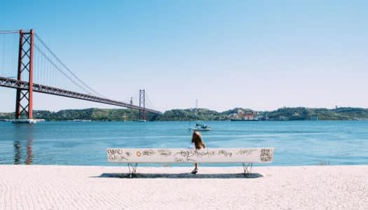 Melhor época para ir a Portugal: As dicas de viagem para cada estação