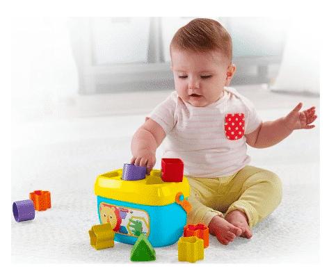 Enxoval de bebe nos EUA: As melhores lojas e o que comprar | Dicas de Viagem