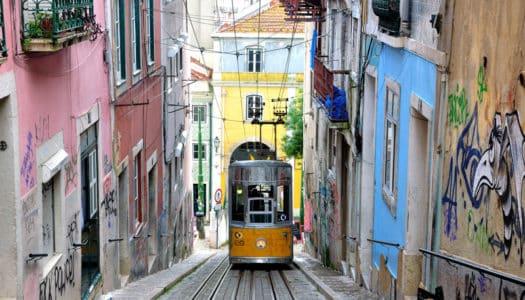 O que fazer em Lisboa: Dicas para quem vai ficar de 1 a 5 dias na cidade