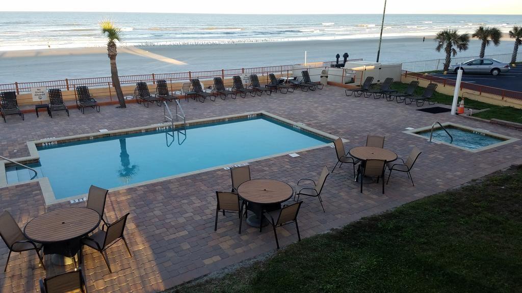 Daytona Beach - Onde ficar