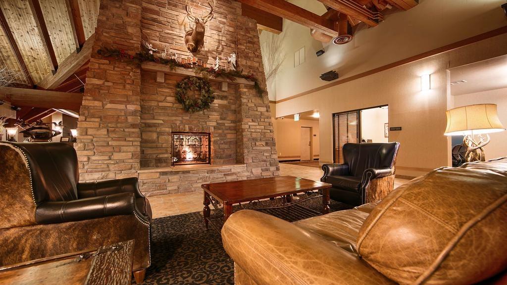 Onde ficar no Bryce Canyon | Dicas de Viagem