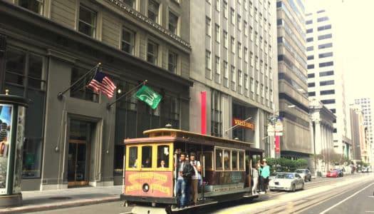 O que fazer em San Francisco na Califórnia – 22 Atrações para Colocar na Lista