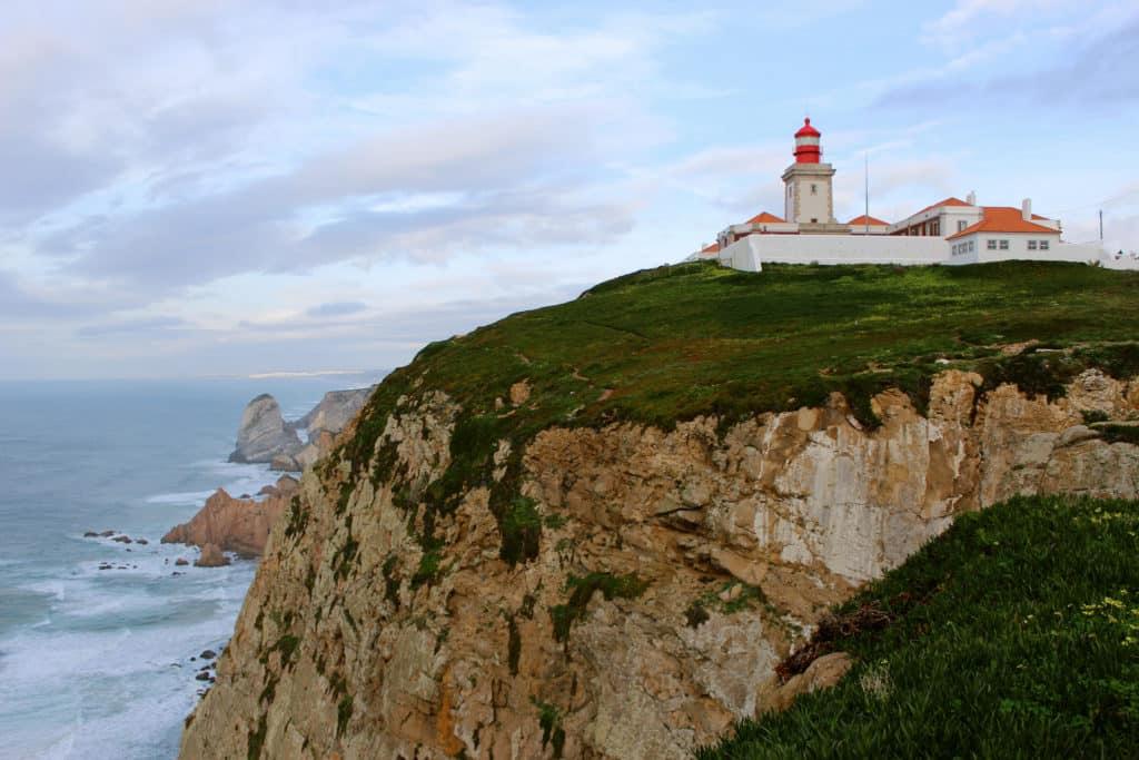 20 lugares que você precisa conhecer quando estiver em Portugal