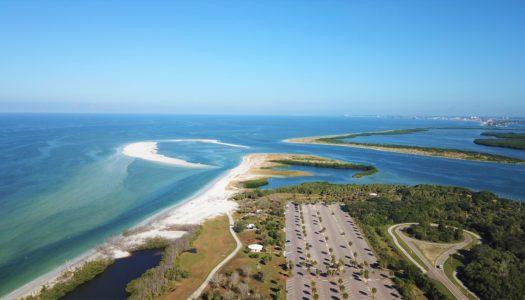 St Petersburg Florida e Clearwater – Saiba Tudo o Que Fazer e Onde Ficar