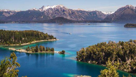 O que fazer em Bariloche na Argentina: atrações no Inverno e no Verão