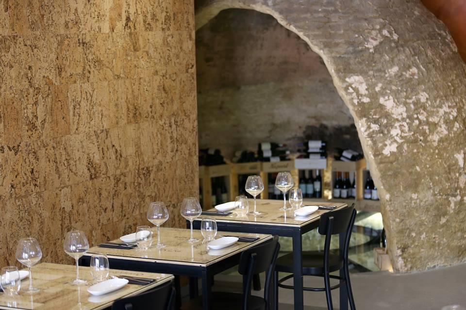 O que fazer em Lisboa | Dicas de Viagem - Lisbon Winery