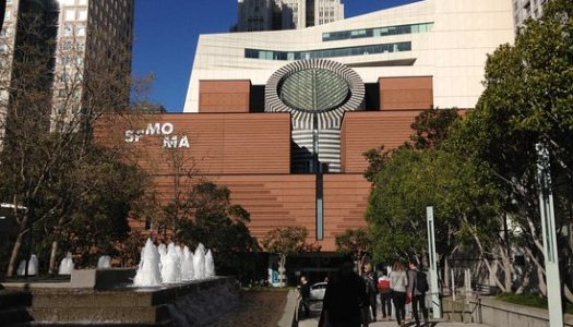 Museus em San Francisco – 6 atrações que você não pode perder