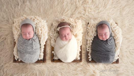 Enxoval de bebe nos EUA: As melhores lojas e o que comprar