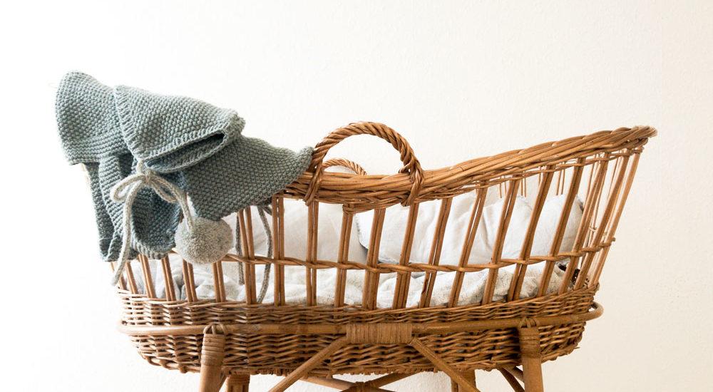 Vamos falar de compras e enxoval de bebê nos EUA?