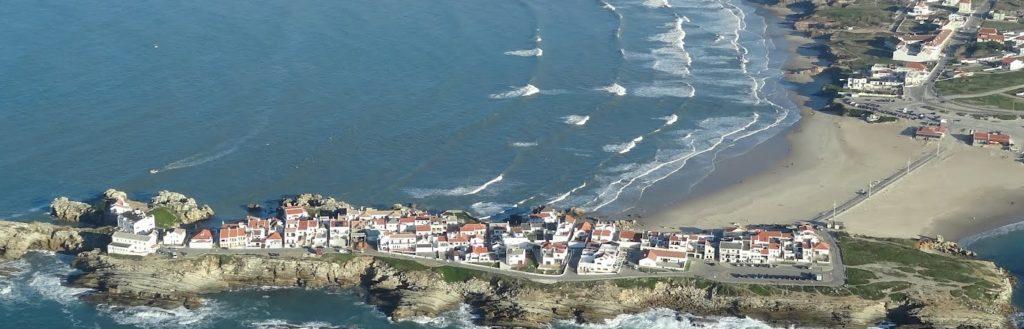 O que fazer em Lisboa | Dicas de Viagem - Peniche