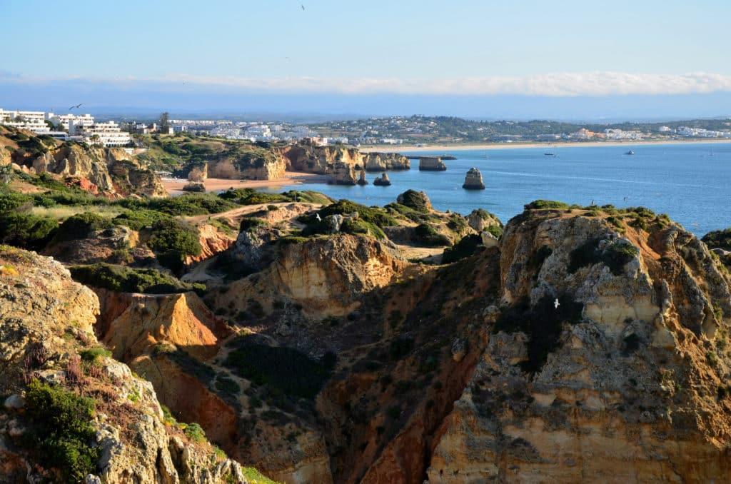 pontos turisticos de Portugal