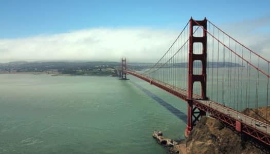 O Guia completo de San Francisco, na Califórnia – EUA