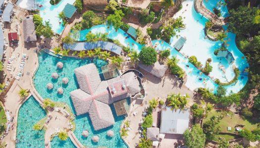 Rio Quente Resorts: Tudo o que você precisa saber para preparar sua viagem