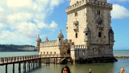 Os 20 principais pontos turísticos de Portugal para colocar no roteiro