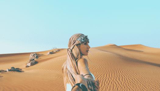 Lua de Mel em Dubai: 7 dicas para preparar a viagem perfeita