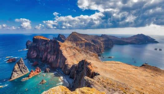 O que fazer em Portugal em viagens de 7 a 20 dias pelo país