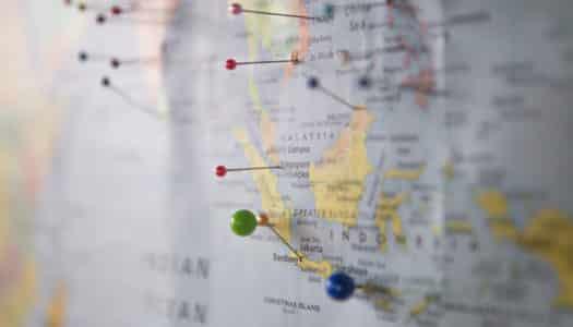 Travel Ace Seguro Viagem – É Bom e Confiável? Confira Aqui
