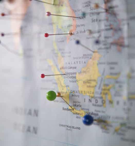 Travel Ace é bom e confiável: Saiba tudo antes de contratar