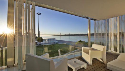 Onde ficar em Lisboa: do barato ao luxo nos melhores bairros da cidade