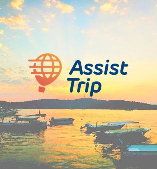 O Seguro Viagem da Assist Trip é bom e confiável?