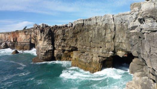 Cascais Portugal – O que fazer, as dicas indispensáveis para brasileiros – por uma Portuguesa