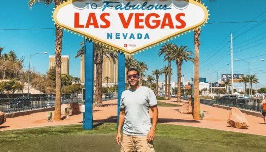 O que fazer em Las Vegas: As 9 melhores dicas para curtir a cidade