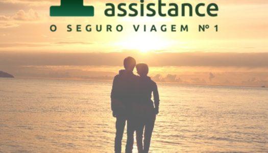 Intermac Assistance Seguro é bom e confiável?