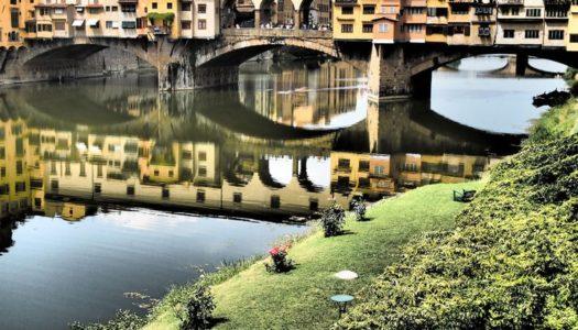 O que fazer em Florença para quem vai ficar de 1 a 4 dias na cidade