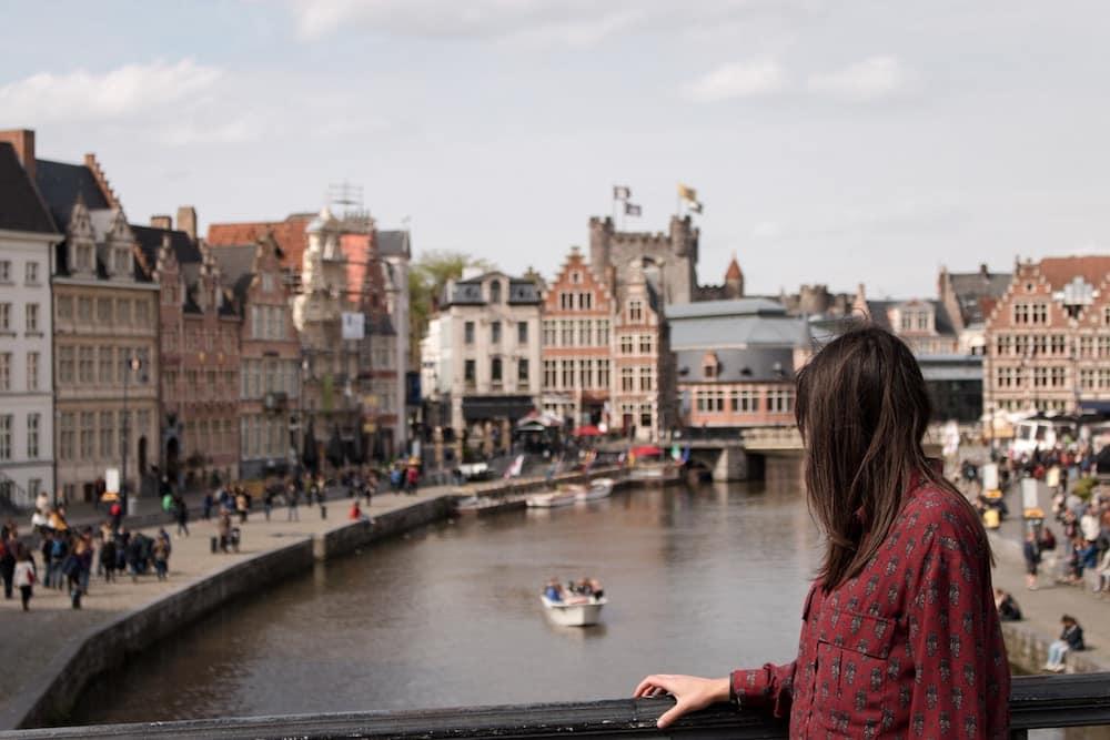 Qual valor do seguro viagem para a Europa?