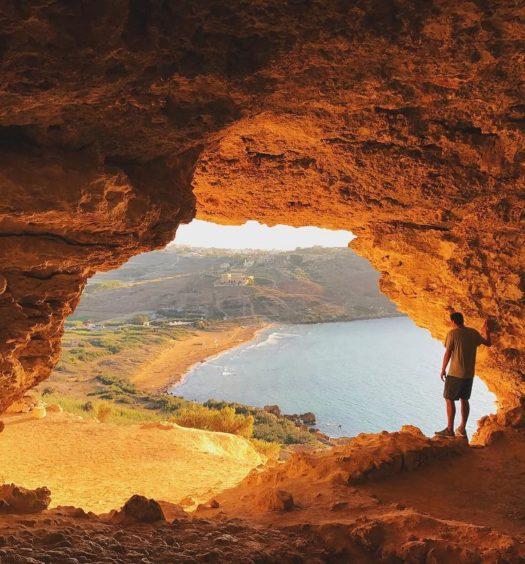 seguro saude viagem - Malta