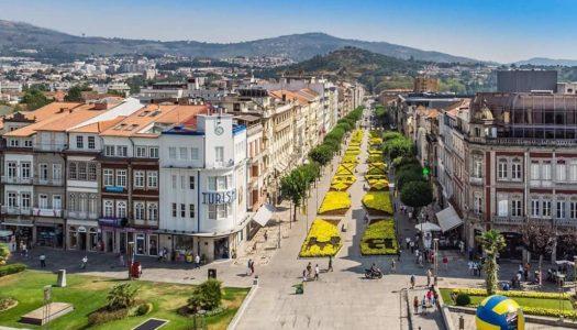 Braga Portugal – Curiosidades, O que fazer, Onde ficar, e muito mais!